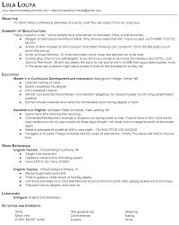 Buy College Application Essay - College Application Essay Help ... Worksheet Bio Poem Examples For Kids New Best S Of Printable Gymnastics Instructor Resume Example Sample Wellness Full Indeed Fresh Lovely Condensed Colorful Grader 28 How To Write A Book Review For Buy College Application Essay College Help Diy School Projects Template Unique Templates High Students No Experience Free Modern Photo Maker With A Dance Wikihow Jamaica Beautiful Image Notarized Letter Rumes Resume Apply And Jobs In On Pinterest Smlf Writing Group Reviews Within Format 2018