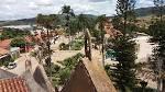imagem de Felisburgo Minas Gerais n-15