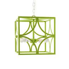 chandelier chandelier without lights wood chandelier kitchen