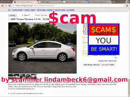 Scam Ads With Email Addresses And Phone Numbers - Posted 02/28/14 ... Tsi Truck Sales Unique Washington Craigslist Cars And Trucks By Owner Best Scam Ads With Email Addrses Phone Numbers Posted 022814 Miami Fl How To Find Used Under 2000 With 1957 Chevrolet 3100 For Sale Classiccarscom Cc9373 Florida Father Gets Attention Ad On Eatsie Boys Food Up Grabs Eater Houston Any Ideas On This Is Set Tacoma World Inland And All Los Angeles Ca