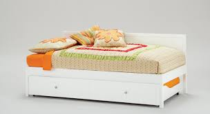 Daybeds : Amazing Bedroom Decoration Interior Inspiring Grey ... Bed Marvelous White Twin Bed Under 150 Cool Frame Duvet Wonderful Trina Turk Ikat Linens Horchow Color Best 25 Pottery Barn Quilts Ideas On Pinterest Daybeds Fabulous Paris Theme Daybed Comforter Sets In For Relieve Hotel Collection Coverlet Hq Home Decor Ideas Bedding Beautiful Taupe Adairs Kids Girls Rainbow Sunshine Bedroom Quilt Covers Vikingwaterfordcom Page 35 Solid Plaid Barn Design Amazing Room Fniture Fnitures Magnificent Quilts Sale