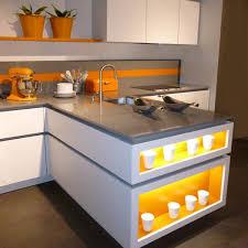 t küche diese und weitere küchenformen jetzt auf unserem