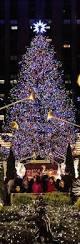 Christmas Tree Rockefeller Center Live Cam by 25 Trending Rockefeller Center Ideas On Pinterest Ice New York