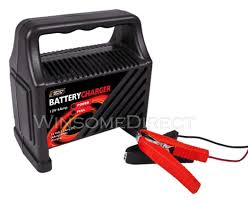 12v Heavy Duty 4 Amp Portable Car Van Bike Vehicle Truck Battery ... Best Rated In Heavy Duty Vehicle Battery Tool Boxes Helpful Durastart 12volt Truck C3et Cca 500 Exide Xpress Xp 150ah Battery Powershoppy China N12v200ah Car Ancel Bst500 12v 24v Tester With Thermal Printer Mk He 006 1 Hot Sale Factory Direct Low Price Heavy Duty Truck Battery Farm Actortruck 6v 24 Mo 640 By At Carson Modellsport 112 Rc Model Car Heavyduty Vehicle Incl Shop Batteries On Our Online Store Outfitters Product Categories Automotive Light Archive
