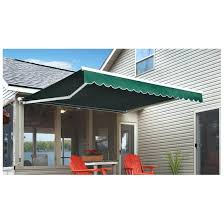 Electric Retractable Awnings – Chris-smith Electric Awnings Fitted In Romsey Awningsouth Electric Retractable Awnings Chrissmith For Decks Awning For House Patio Outdoor Fniture Motorized Retractable Ers Shading San Jose Bds Residential And Blinds Essex Metre Awning House Bromame Outh Bifold Door In Portchester Gosport Hampshire Ae Parts Alinum Home Decor Details Large