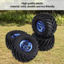 3Colors 4pcs/set Rubber Tires Tyres + Plastic Wheel Rim Hubs For 1 ... Used 4x4 Trucks For Sale 4x4 Ebay 2004 Dodge Ram 1500 Parts Inspiration Black Truck 1923 Ford T Bucket Accsories 80s Chevy Truck Models Covers Bed Cover Bangshiftcom Mother Of All Coe Trucks Bedford Cf2 Van Ebay Cf V8 Recovytransporter Uk 3colors 4pcsset Rubber Tires Tyres Plastic Wheel Rim Hubs For 1 Pickup Truckss Uk 1963 Chevrolet Other Pickups K20 127 Wheel Base Ebay Motors Freight Semi With Ebay Inc Logo Loading Or Unloading At
