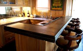 Bathroom : Cute Kitchen Bar Counter Ideas Favorite Picture ... Bar Top White Concrete Countertop Mix Diy Concrete Tops Ideas Large Size Of Diy Kitchen Island Bathroom Cute Counter Favorite Picture John Everson Dark Arts Blog Archive How To Build Your Wood Headboard Fniture Attractive Gray Sofa Beds With Arcade Cabinet Plans On Bar Magnificent Countertop Pleasing Unique 20 Design Best 25 Amazing Cool Awesome Rustic Slab Love This Table Butcher Block For The Home Pinterest Qartelus Qartelus