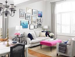 decor happy living rooms para paints fan light gray