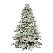 Krinner Christmas Tree Genie Xxl Instructions by Artifical Christmas Tree Stands Christmas Lights Decoration
