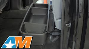 2009-2014 F-150 Husky Gearbox Storage Systems Under Seat Storage ... Truck Under Seat Storage Diy Youtube Bestop Locking Under Seat Storage Box In Textured Black For 0710 2012 Gmc Sierra 1500 Bed Autopartswaycom Esp Accsories Labor Day Sale Tundratalknet Toyota Fathers Ttora Forum Lvadosierracom How To Build A Box Duha 20071 Underseat Gun Case F150 Supercab 092014 Safe And Safes Bunker Storagegun Safe Ford Community Of Tool Boxs B High Capacity Contractor Single Boxes At Logic 11 Yamaha Rhino Forumsnet