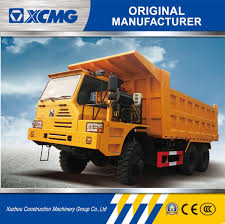 China XCMG Official Nxg5650d Tq250HP Tri Axle Dump Trucks - China ... Sinotruk 336hp Tri Axle 10 Wheel 1863m3 Loading Capacity Howo Dump Kenworth Trucks For Sale Durham Truck Equipment Sales Service Inventory For Sale In 1214 Yard Box Ledwell 2018 Peterbilt 348 Triaxle Truck Allison Automatic Reefer Variations Of The Deuce Deuce Site Used 2006 Peterbilt 379 Ex Hoods Triaxle Steel Dump For Sale 2016 1281 Bwise Dlp Series Heavyduty Trailer W Hydraulic 1984 Ford Ltl9000 Sn 1fdya92x4eva51716 Cat What You Need To Know When A Straight Truck Needs Pull Trailer