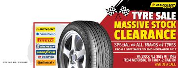 Dunlop Zone | Shortys Tyres Top 5 Tire Brands Best 2018 Truck Tires Bridgestone Brand Name 2017 Wheel Fire Competitors Revenue And Employees Owler Company Profile Nokian Allweather A Winter You Can Use All Year Long Buy Online Performance Plus Chinese For Sale Closed Cell Foam Replacement For Of Hand Trucks Bkt Monster Jam Geralds Brakes Auto Service Charleston Lift Leveling Kits In Beach Ca Signal Hill Lakewood Willow Spring Nc