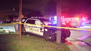 Driver Who Died After Smashing Into Police Car, Tree On South Side ... Crime Plague In The Alamo City San Antonio Is Illserved By Police Woman Heights Punches Man Head With Key Hand Alamo Cdl Class A Pre Trip Inspection 10 Minutes Pretrip Pretrip Exam Youtube Bexar Countys Truck Idling Ban Now Effect Expressnewscom Elementary Tastefully Driven 2018 Mazda Cx9 Grand Touring Review Sample Resume Truck Driver Fresh Templates Free Trump Says Hes Reducing Central American Aid Over Migrants The 18 Wheeler School Dallas Tx Standart Computer Traing Update All Clear Given At Plaza After Report Of