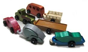 Handmade Wooden Toy Cars, Trucks And Trailers, Udies Play Pal ... Diecast Trucks Wyatts Custom Farm Toys Trailers Amazoncom Mack Log Trailer Diecast Replica 132 Scale Assorted Hess Toy Classic Hagerty Articles With Campers Best Truck Resource Promotional Suppliers And Cheap Rc And Find Deals On Line Collectors Models Stobart Club Shop Pin By Farooq Big Rigs Pinterest Semi Trucks Rigs Hot Wheels Track Big W Moores