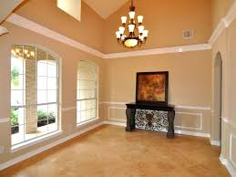 Fair Home Design With Westport Houston Fabulous Living Room Decoration