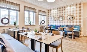gemeinde schafflund hotel restaurant utspann
