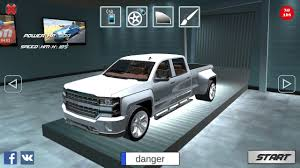 Offroad Pickup Truck S - By Oppana Games | Android Gameplay | - YouTube Pickup Truck Games Awesome Far Cry 5 For Xbox E Diesel Dig Off Road Simulator 1mobilecom Sanwalaf Game Ui And Gui Designer Fix My 4x4 Free Revenue Download Timates Travel Back In Time With These New Hot Wheels A Bmw Design Study That Doesnt Look Half Bad Botha Playmobil Adventure 5558 3000 Hamleys Toys Offroad 210 Apk Android Casual Chevy Gets Into Big Super Ultra Extra Heavy Stock Photos Images Alamy R Colors Gameplay Fhd Youtube