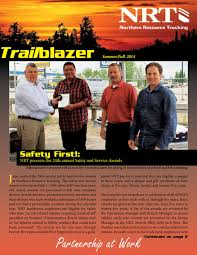 Trailblazer Fall 2014 By Jenny Cook - Issuu Northern Refrigerated Trucking Handbook 62017 Ca Pages 1 20 Marlon Oneil Web Developer Careers Resource Rynart Intertional Video Dailymotion Saskatchewan Youtube Fhfriends Truckstyling The Police Department Runs For Special Olympics Welcome To The Luxembourg Airport Air Cargo World Trailblazer Fall 2014 By Jenny Cook Issuu Barstow Pt Early Company Best Image Truck Kusaboshicom