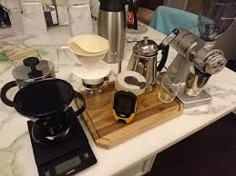 For My Coffee At Home I Only Drink Them Black While Milk Adding And Single Sugar In Espresso Would Be Another Form Of Art Simply Dont Have The Money