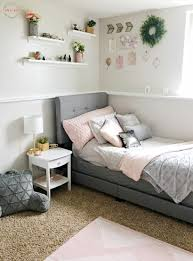 100 Tiny Room Designs Hgtv Enchanting Closet Ideas Bedroom Living Basement