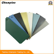 Factory Price PVC Commercial Flooring Covering Vinyl Manufacturer With Lowest