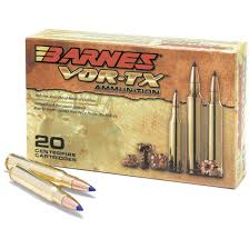 Barnes VOR-TX 7mm Rem. Mag. 140gr TTSX-BT Ammunition – Clark Armory 375 Hh Magnum Ammo For Sale 300 Gr Barnes Vortx Tripleshock X Gun Review Taurus 605 Revolver The Truth About Guns 357 Carbine Gel Test 140 Youtube Xpb Hollow Point 200 Rounds Of Bulk Aac Blackout By 110gr Ultramax Remanufactured 44 Swc 240 Grain 250 Mag At 100 Yards Winchester Rem Jsp 50 12052 Remington High Terminal Performance 41 Sp 210