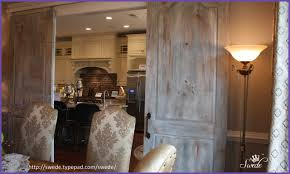 Interior Sliding Barn Doors - Swede Wood Sliding Barn Door For Closet Step By Interior Idea Doors Diy Build A Hdware For Bookcase Homes Outstanding 28 Images Cheap Interior Sliding Barn Doors Homes 100 Exteriors Buy Where To Of Classic Heritage Restorations How To Install Diy Network Blog Made Remade