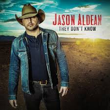 Everything We Know About Jason Aldean's 'They Don't Know' Match The Truck To Luke Bryan Music Video Playbuzz Pinterest Bryans Sexy Men And Pin By Amanda Johns On Black White Pictures Of We Rode In Trucks Tee Store Live Pandora Bryans New Album What Makes You Country Coming In December Faces Lashes Out At His Critics Pick Another Artist Greatest Hits Collection Music Feeds My Bryanill Stay Me Cd 100 Authentic Hand Signed Autograph I Dont Want This Night End Song Lyrics Wikipedia