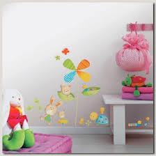 papier peint bébé vente papier peint pour bébé papiers peints direct