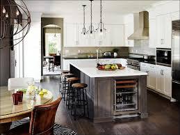 kitchen kitchen desk cabinets white kitchen cabinets wolf
