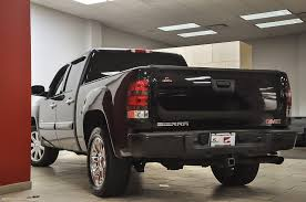 2008 GMC Sierra Denali Stock # 236688 For Sale Near Sandy Springs ... 2008 Gmc Sierra 1500 News And Information Nceptcarzcom 2011 Denali 2500 Autoblog Gunnison Used Vehicles For Sale Gm Cans Planned Unibody Pickup Truck Awd Review Autosavant Hrerad Carlos Hreras Slamd Mag Trucks Seven Cool Things To Know Sale In Shawano 2gtek638781254700 2500hd Out Of The Ashes Exelon Auto Sales Xt Concepts Top Speed