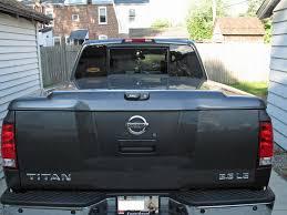 100 Fiberglass Truck Bed Cover S Leer 51 Leer 700 Cap