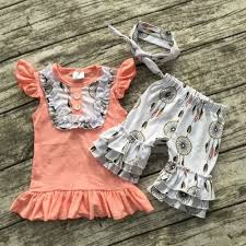 kids boutique clothes picture more detailed picture about baby
