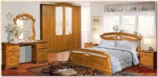 chambre a coucher mobilier de chambre adulte la chambre и coucher collection de bois placage