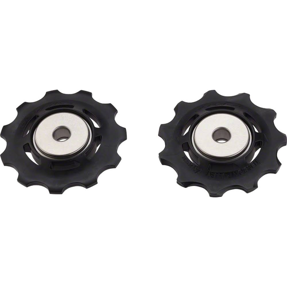 Shimano Dura-Ace 9070 11 Speed Rear Derailleur Pulley Set