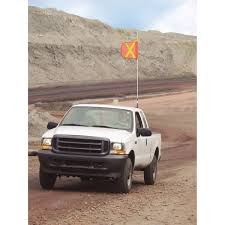 Warning Whip Replacement Flag: For Warning Whip Any Size, Orange ... Custom Hot Whips Llc Motor Vehicle Company Lancaster Pin By Renee Autery On Tale Of The Hooptie Aka Modern Prairie Kr8lrm Antenna Setup Buggy Whip To Display At 2018 Overland Expo West Kemimoto Light 5ft Led Flag Pole Safety Lights For 4x4 Swap Cummins 460 F150 Ford Truck Enthusiasts Forums My Buddies His Truck Youtube Warning Replacement For Any Size Orange In Motion Memphis Gbody Fest 2017 Cb Radio Ideas Page 4 S10 Forum Cheap Atv Led Find Deals Line Alibacom