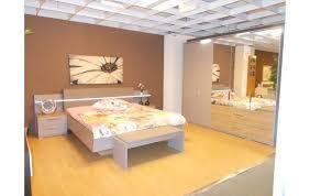schlafzimmer 064092av die möbel und küchenprofis in