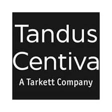 Tarkett Acquires Tandus Centiva