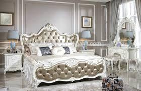 french style bedroom set – Apartmany Anton