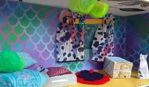 100 Pop Art Bedroom Mini Cultural Visit Birmingham