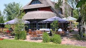 hotel fischerhaus plau am see 3 deutschland 119
