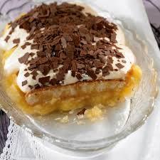 apfel trifle mit spekulatiusgewürz rezept essen und trinken