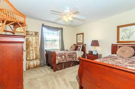 One Bedroom Apartments In Murfreesboro Tn by Colony House Availability Floor Plans U0026 Pricing