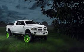100 Ram Trucks Diesel 39 Truck Wallpapers On WallpaperPlay