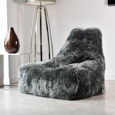 Extreme Lounging Mighty B Sheepskin Fur Bean Bag In Grey - Extreme ... How To Make A Pyramid Beanbag Chair Share Todays Craft And Diy Natural Sheeps Wool Filling Interior Baby Nest Bed Beige Mocka Larry The Lamb Soft Rocking Horse Berry Outdoor Bean Bag Villager Jims Shop Plush Sheep Amazoncom Mortime 50 Stuffed Animal Storage For Sheepskin Cushions Seat Pads The Company Extreme Louing Mighty B Fur In Grey Heritage Kids Toddler Rabbit Teal 15 Best Dog Beds 2019 Foam Suede Shag Cooling Giant Memory 6foot On Sale Free Large Luxury White