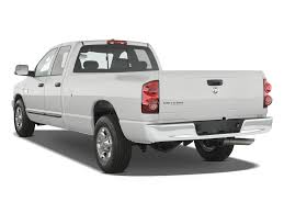 2008 Dodge Ram 2500 Reviews And Rating | Motor Trend Dodge Ram Photos Informations Articles Bestcarmagcom File2002 2500 Slt Plus Package Interiorjpg Wikimedia 1949 Rat Rod Universe Vmobilelv Ram 1500 Diesel Lonestar 1999 For Spin Tires Bangshiftcom Power Wagon 2018 3500 Dually Show Hauler Trailer Addonreplace Truck Significant Cars Auto Auction Ended On Vin 1d7ha18286j119760 2006 Dodge S Montreal Canada 18th Jan Pickup Truck At The 1951 Pilot House Hot Street Custom