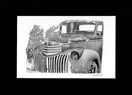 Pencil Drawing Of An Old Truck Rusting Among The Leaves Vector Drawings Of Old Trucks Shopatcloth Old School Truck By Djaxl On Deviantart Ford Truck Drawing At Getdrawingscom Free For Personal Use Drawn Chevy Pencil And In Color Lowrider How To Draw A Car Chevrolet Impala Pictures Clip Art Drawing Art Gallery Speed Drawing Of A Sketch Stock Vector Illustration Classic 11605 Dump Loaded With Sand Coloring Page Kids
