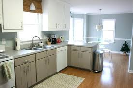 Kitchen Cabinets Online Cheap by Design And Price Kitchen Cabinets Online Cheap Kitchen Cabinets