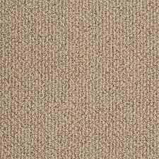 Kraus Carpet Tile Elements by Kraus Carpet Sample Fairlawn Color Bouquet Basket Texture 8 In