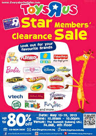 Toys R Us Membership - Mobile Hotel Deals R Club Toys Us Canada Loyalty Program R Us Online Coupons Codes Free Shipping Wcco Ding Out Deals Toysruscom Coupon Active Sale Toy Stores In Metrowest Ma Mamas Toysrus Australia Youtube Home Coupon Codes Super Hot Deals Lego Advent Calendar 50 Discount Until 30 Flyers Cyber Monday Ad Is Live Pinned July 7th Extra Off A Single Clearance Item At